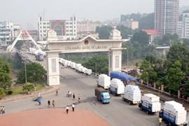 Hướng dẫn mới về hải quan với hàng hóa xuất, nhập khẩu qua biên giới