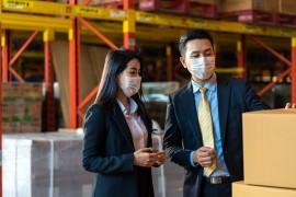 Thập niên vàng' của kinh tế Việt Nam hậu Covid-19