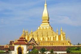 Thủ tục xuất nhập cảnh khi đi du lịch tại Lào